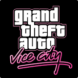 grand-theft-auto-vice-city-160.png
