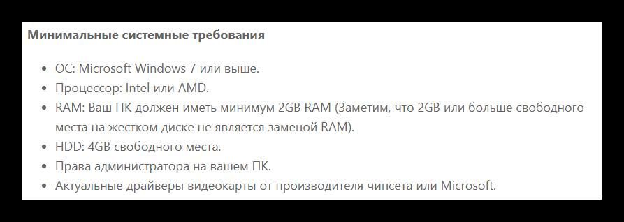 Minimalnye-sistemnye-trebovaniya-dlya-BlueStacks-4-s-ofitsialnogo-sajta-52016881.png