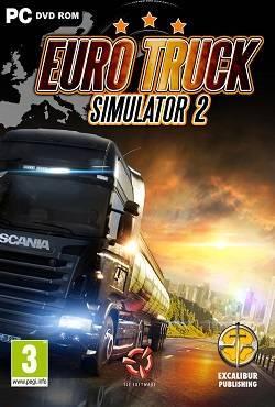 1476960347_euro-truck-simulator-2.jpg